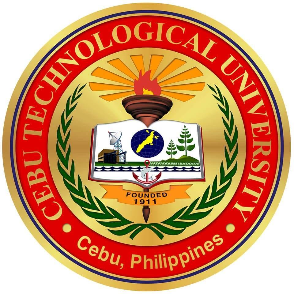 Cebu technological university
