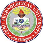 Cebu Technological University – Tuburan Campus Logo