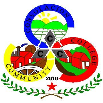 Consolacion community college