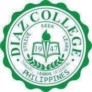 Diaz college