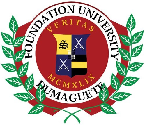 Foundation University Logo