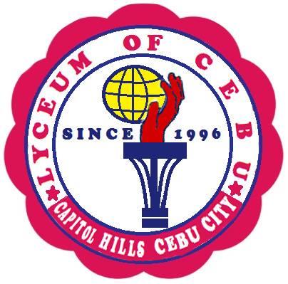 Lyceum of Cebu Logo