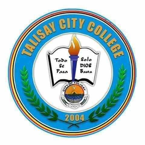 Talisay city college