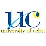 University of Cebu – Main Campus Logo