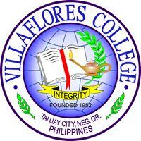 Villaflores college