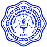 Philippine Christian University Logo
