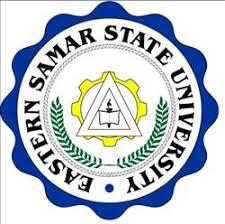 Eastern Samar State University - Maydolong Campus Logo