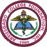Arriesgado College Foundation, Inc. Logo