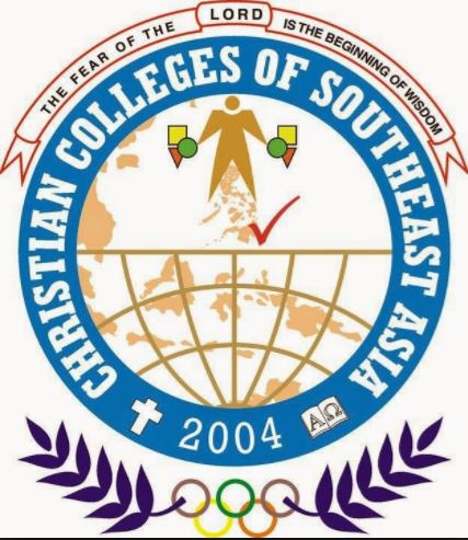 Christian Colleges of Southeast Asia - School of Basic Education Logo