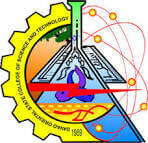 Davao Oriental State College of Science and Technology - Mati - Main Campus Logo