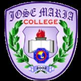 Jose Maria College Logo