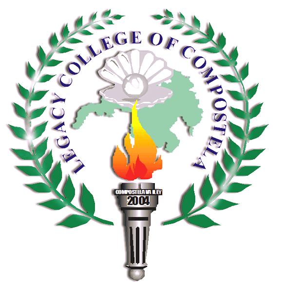 Legacy college of compostela