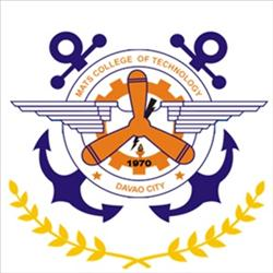 MATS College of Technology Logo
