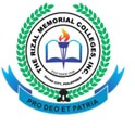 Rizal Memorial Colleges Logo