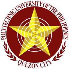 Polytechnic University of the Philippines - Quezon City Campus Logo