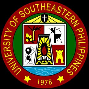 University of southeastern philippines