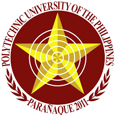 Polytechnic University of the Philippines - Parañaque Campus Logo