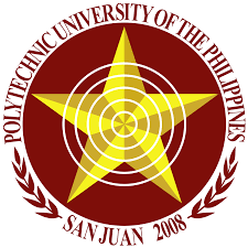 Polytechnic university of the philippines san juan