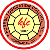 Korbel foundation college