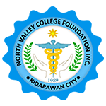 North Valley College Foundation, Inc. Logo