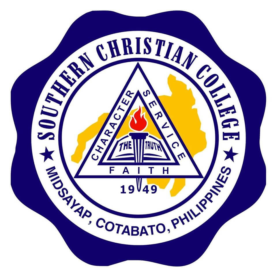 Southern Christian College Logo