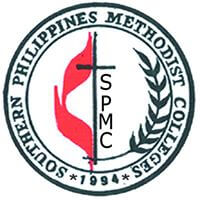 Southern Philippines Methodist Colleges, Inc. Logo