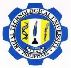 Rizal technological university