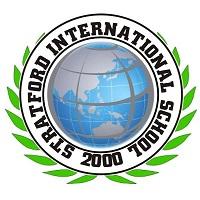 Stratford international school