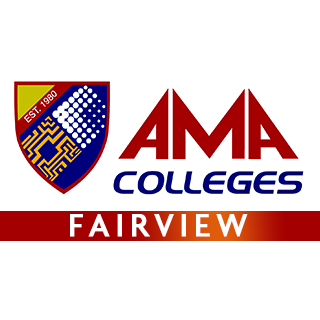 Ama college fairview