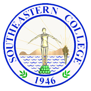 Southern colleges logo