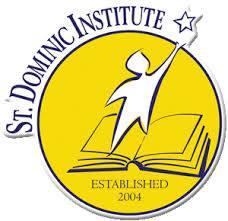 St dominic institute logo