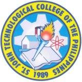 St. John Technological College of the Philippines Logo