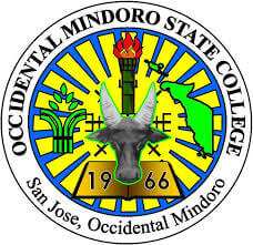 Occidental mindoro state college