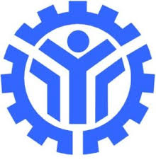 San Teodoro Technical Vocational College Logo
