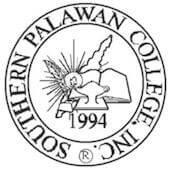 Southern Palawan College, Inc. Logo
