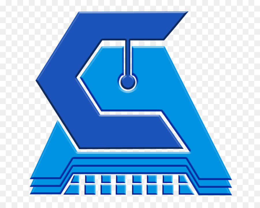Computer Arts and Technological College, Inc. – Ligao City Logo