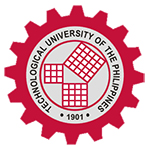 Technological University of the Philippines Manila Logo