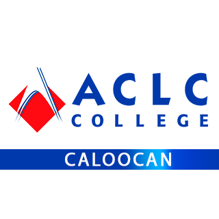 Aclc college branch calocan