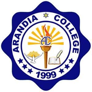 Arandia college