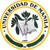 Gat andres bonifacio university logo