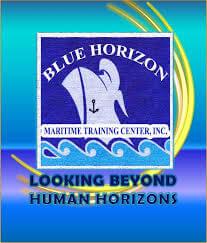 Blue horizon maritime training center