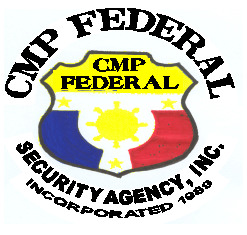 Cmp federal security agency