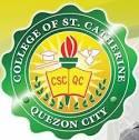 College of st. catherine quezon city