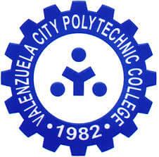 Valenzuela City Polytechnic College Logo