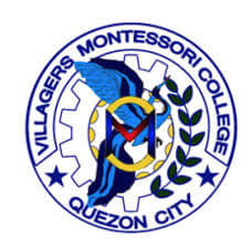 Villagers montessori college