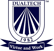 Dualtech training center foundation