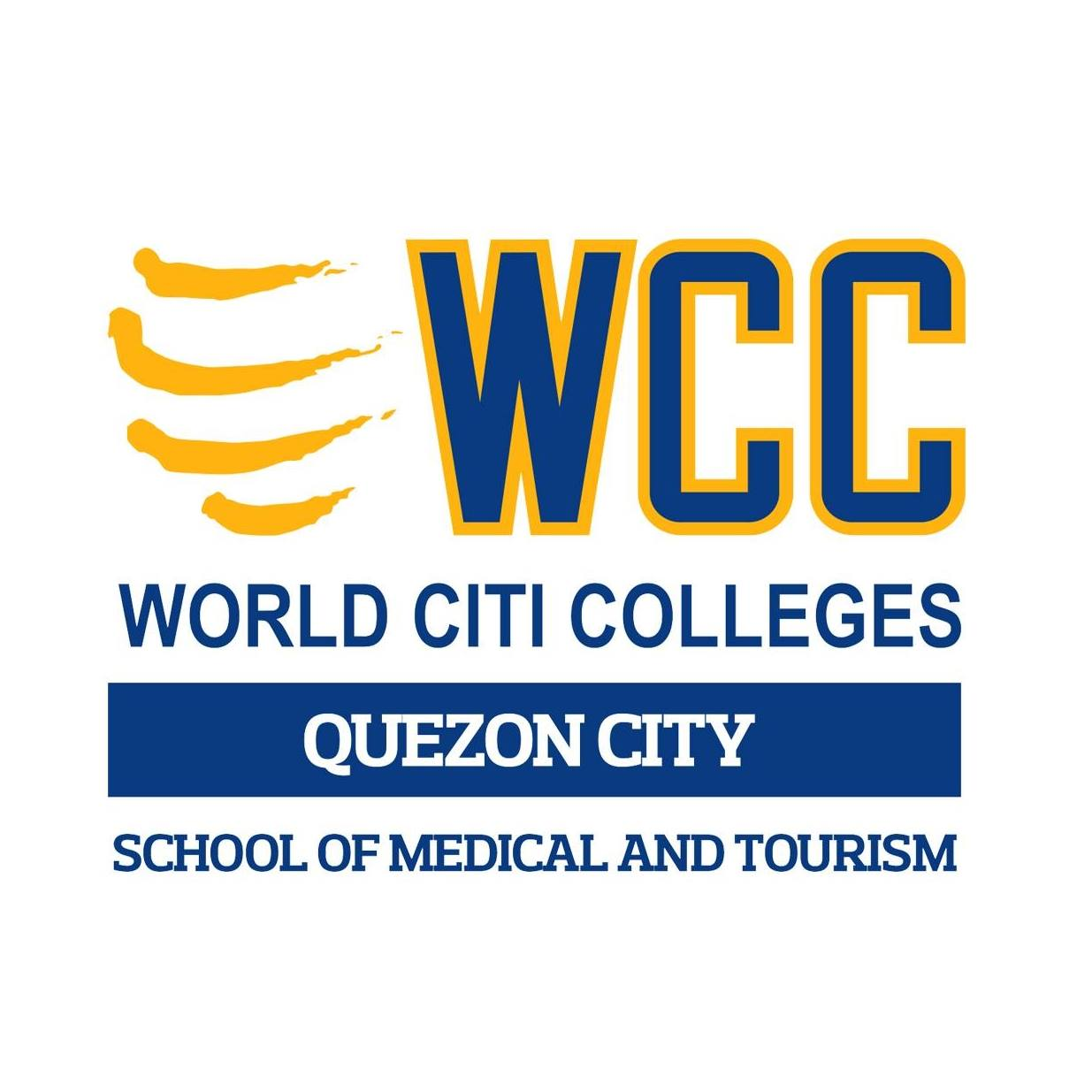 World citi colleges quezon city