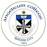 Angelicum college logo