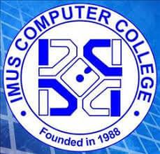 Imus computer college las pinas
