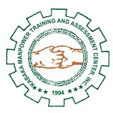 KABAKA Manpower Training and Assessment Center, Inc. Logo
